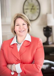 Shrewsbury MA Real Estate Specialist Maribeth Lynch