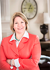 Shrewsbury MA Realtor Maribeth Lynch