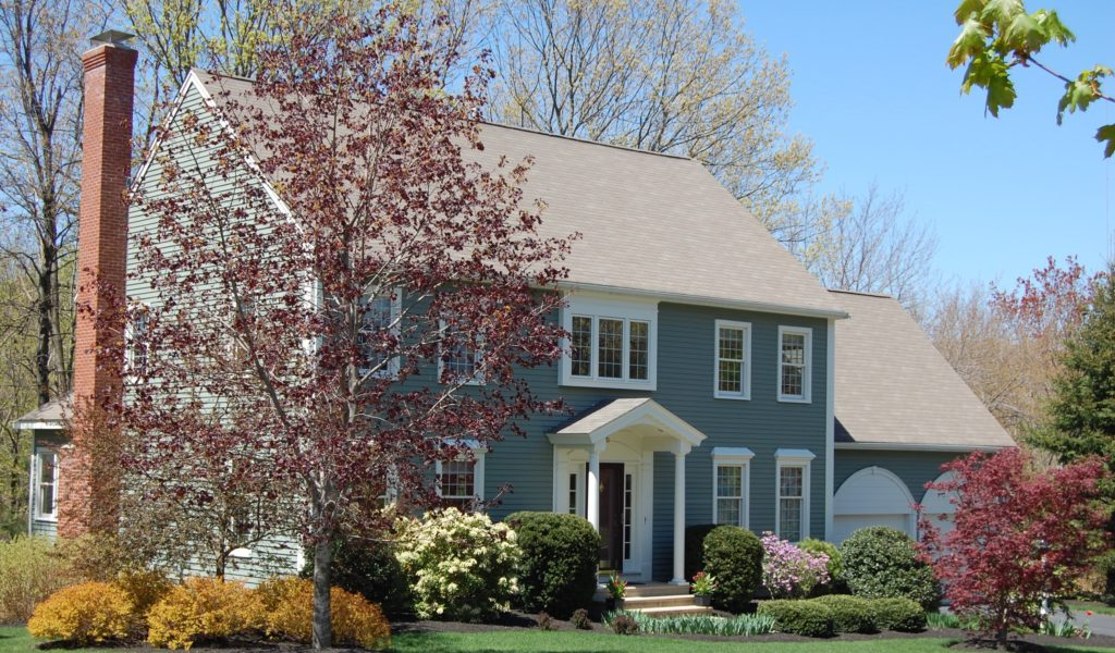 Northborough Ma homes for sale