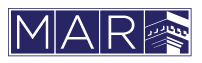 MA Association of Realtors