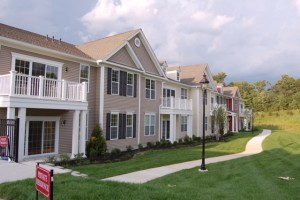 Condo for sale in Westborough MA