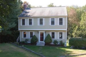 Homes for Sale Shrewsbury Ma- 61 Hillando
