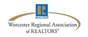 Worcester Associaton of realtors Member