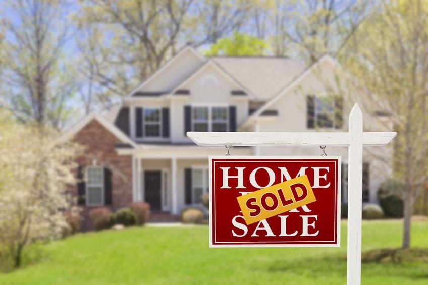 Selling homes in Shrewsbury MA
