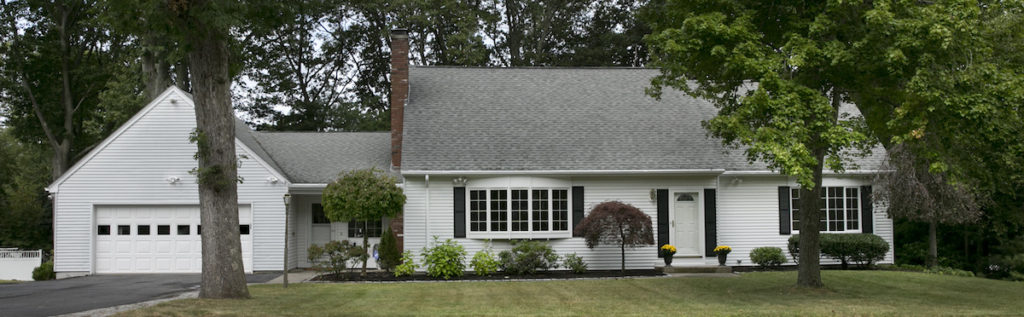 photo of 11 Heatherwood Drive in Shrewsbury MA  01545